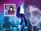 Buy Michael Jackson This Is It Souvenirs Online