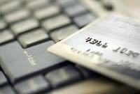 Make Online Payment Safe