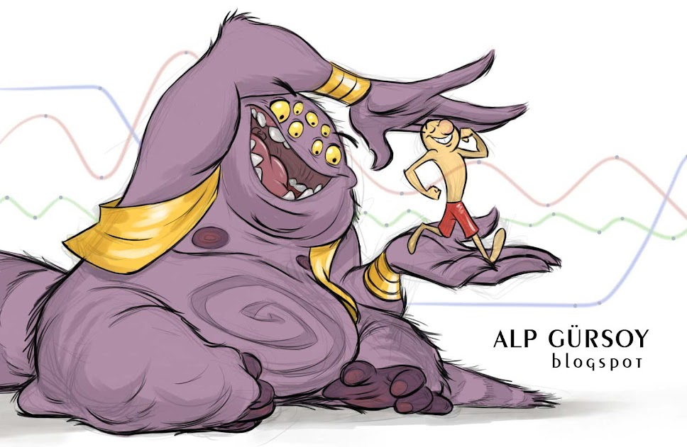 Alp Gursoy