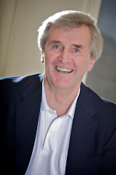 Jack Haffey