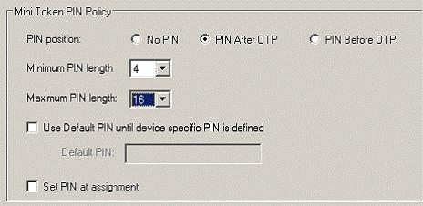 Redirect serial port to socket webmail