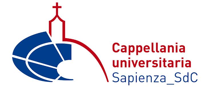 Cappellania Sapienza_SdC