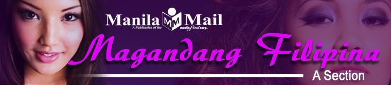 Magandang Filipina