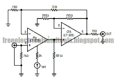 How To Make Simplest 15v Bluewhite Led as well High Efficiency Led With 1 5 Volts besides Topic 71799 0 together with Power Led Driver Circuit Current Limit likewise Product product id 149. on 1 watt led driver circuit