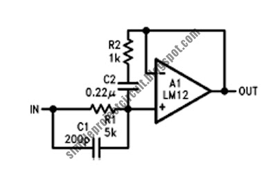 1999 Ford Ranger Fuel Pump Wiring Diagram moreover Fender Speaker Cable Diagram together with 70 Volt Speaker Wiring Diagram Additionally as well Search furthermore 1999 Toyota Solara Repair. on component speaker wiring diagram