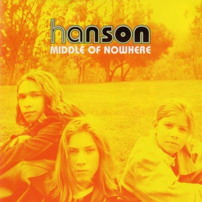 hanson middle
