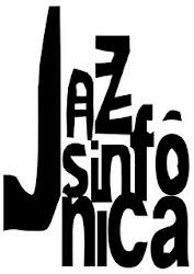 jazz sinfônica