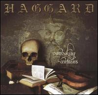 Haggard  ... Awaking
