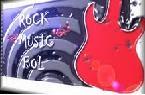 ROCK MUSIC BOL