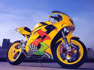 free bikes wallpapers suzuki yamaha honda