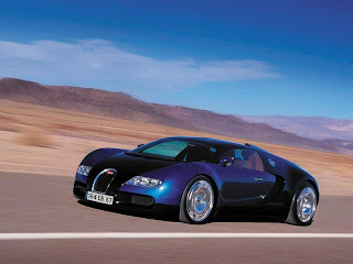 sport car wallpapers bugatti