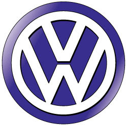 Volkswagen AG was founded 1937