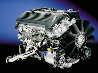 gasoline engine wallpapers