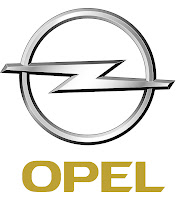 opel logo wallpapers