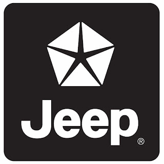 jeep wallpapers logo