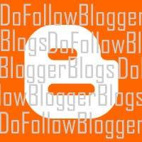 How to Make Blogger Blog Do-Follow