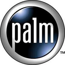 New Palm and New OS to arrive at CES 2009