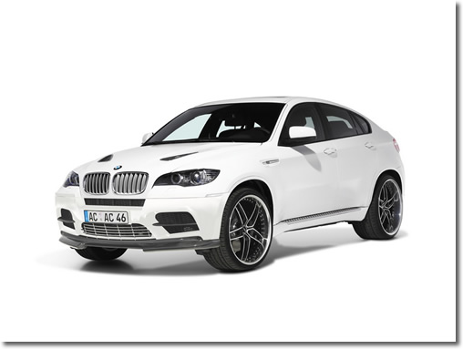 Bmw X6 2010. Bmw X6 Wallpaper White. 2010