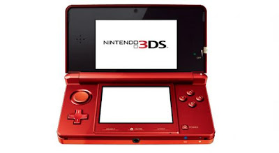 Nintendo 3DS Review: All things you need to know