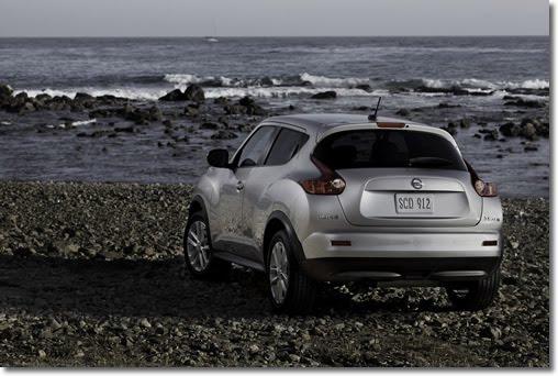 http://2.bp.blogspot.com/_f6a-teEL0KU/TGNReV4_CXI/AAAAAAAAGr0/mySRoVMR2fQ/s1600/2011+Nissan+JUKE_2.jpg