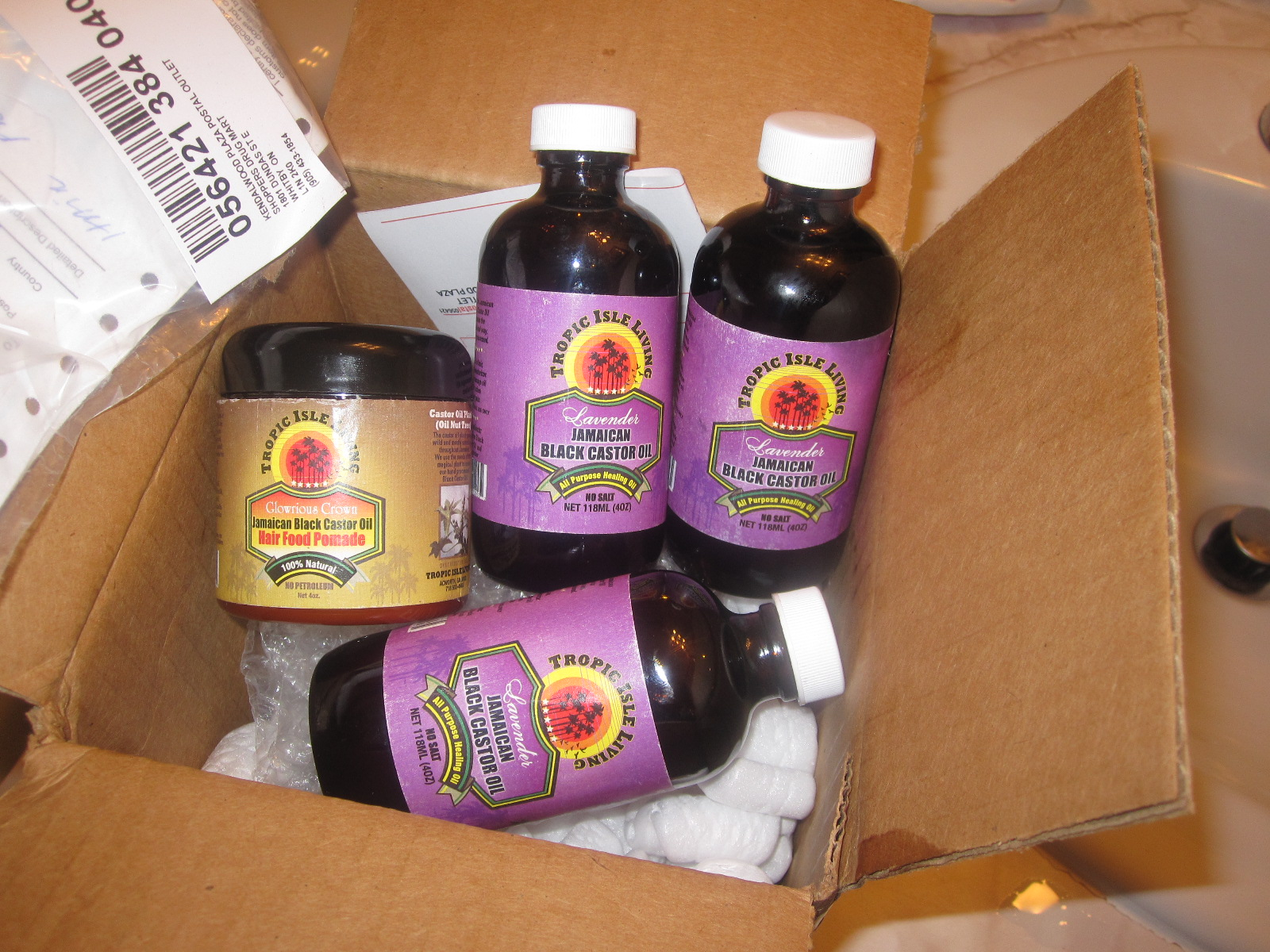 Theme of the day jamaican black castor oil for hair growth - How To Use Jamaican Black Castor Oil