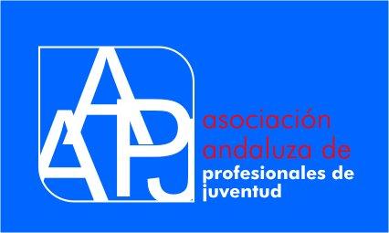 ASOCIACIÓN ANDALUZA DE PROFESIONALES DE JUVENTUD