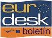Boletín Eurodesk