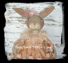 ~Spring Bunny~