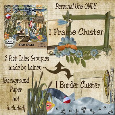 http://twoboyz00.blogspot.com/2009/09/new-fish-tales-and-freebie.html