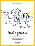 Litet syskon - bok av Christina Renlund