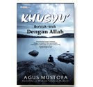 Khusyu