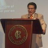 """El Estado: """"Un caso de Conciencia"""""""
