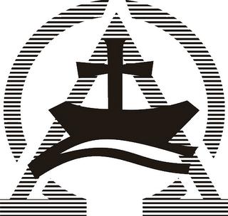 renungan harian amp artikel kristen arti logo gki