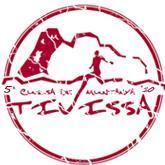 Cursa de muntanya de Tivissa