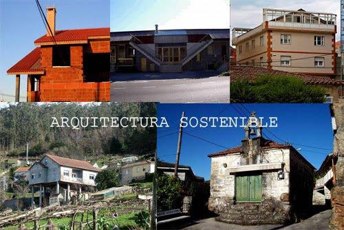 fotos de arquitectura la arquitectura sostenible On arquitectura sostenible