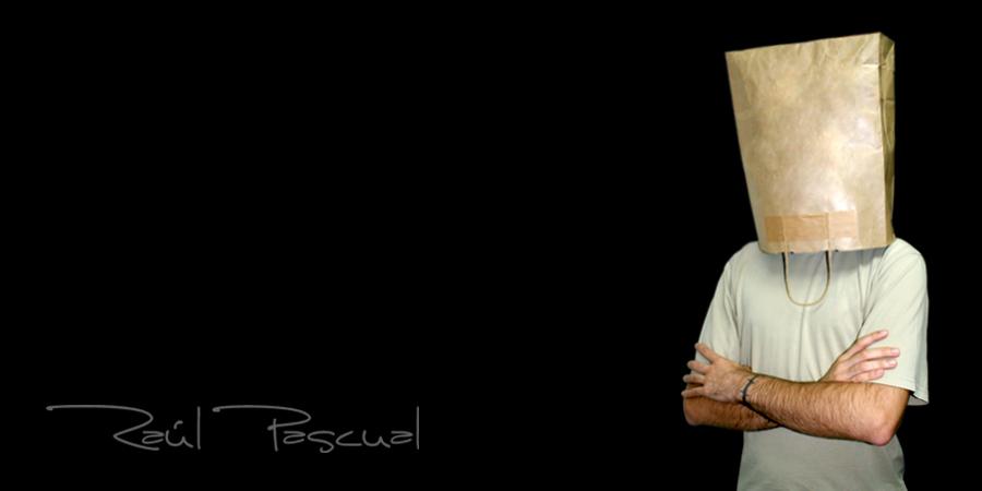 Raúl Pascual