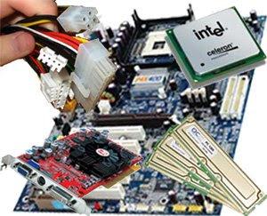 HARDWARE TOTAL curso completo Hardware
