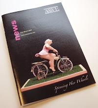 小册子  brochure