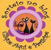 Promoção no Blog Gata Bacana   Não Percam!!!!