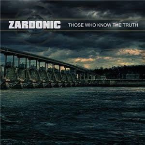 Zardonic  (Those who know the truth) 1241199872_zardonic__those_who_know_the_truth_ep_2009