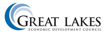 Great Lakes Economic Development