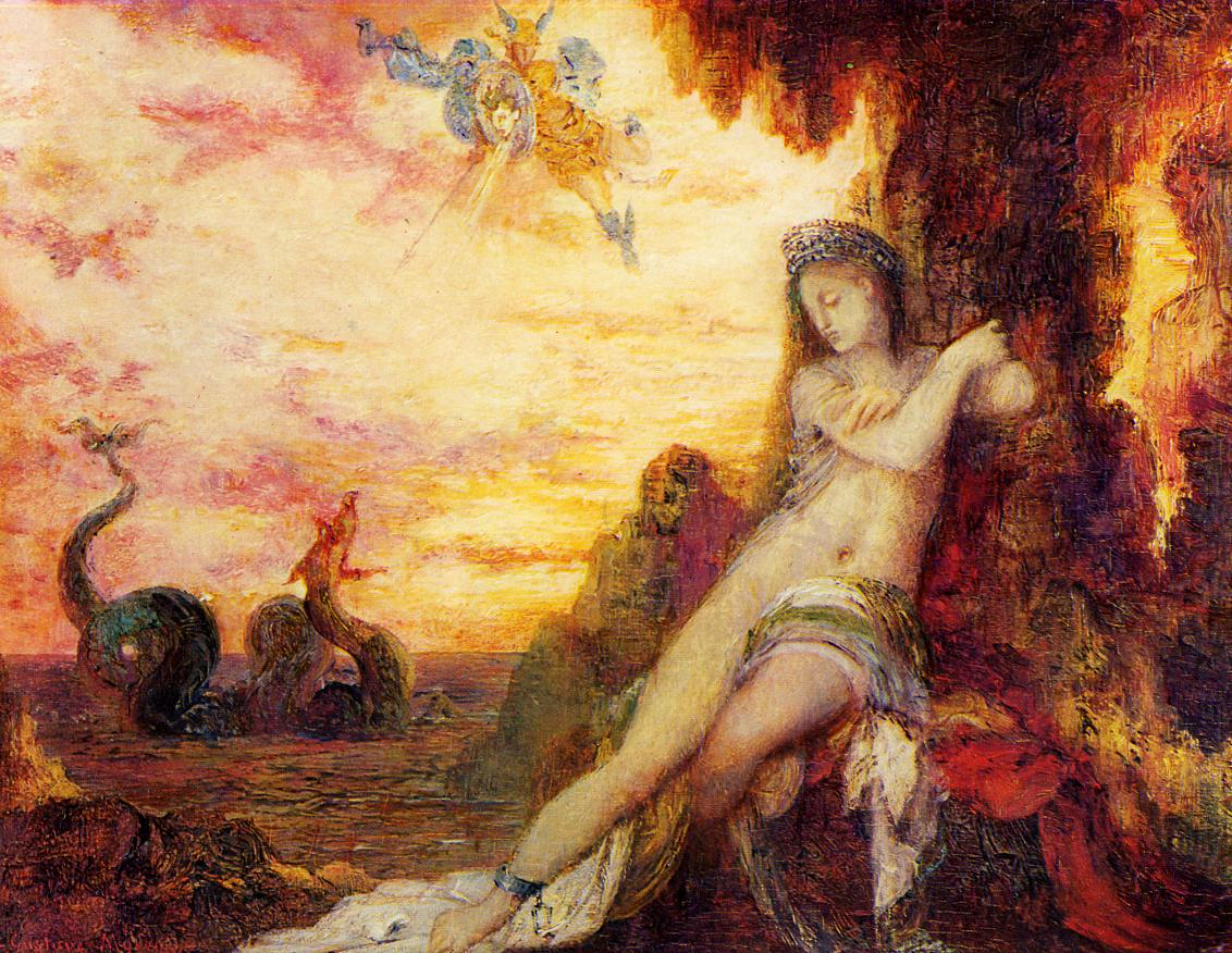 http://2.bp.blogspot.com/_f7Tnwtsd93s/TMclQ3PBnaI/AAAAAAAABEo/hFQn3JN6rT4/s1600/gustave-moreau-perseus-and-andromeda.jpg