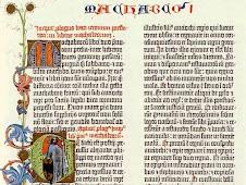 Biblia de Guttenberg