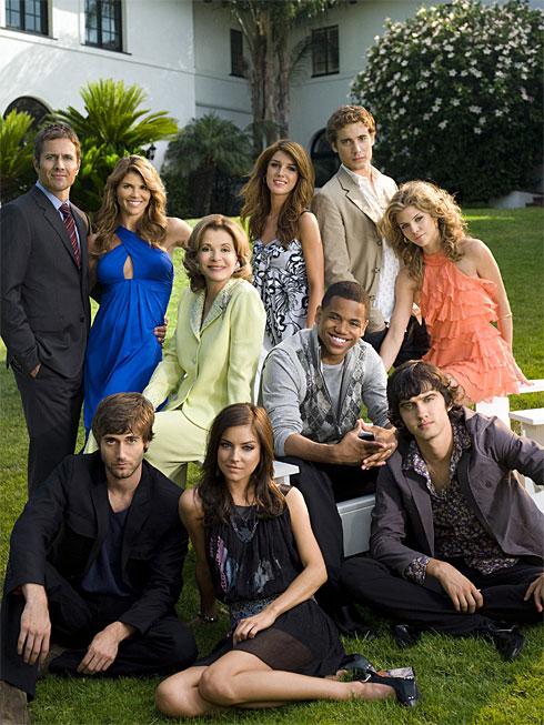 90210cast