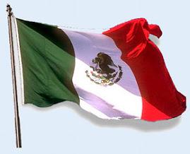 Desde México