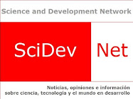 SciDev.Net