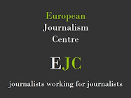 EJC - European Journalism Centre