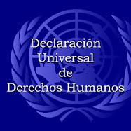 DECLARACIN UNIVERSAL DE DERECHOS HUMANOS