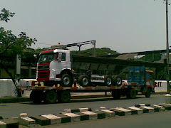 Amusing Chennai 7