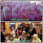 Members@KPTM